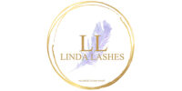 LLLashes