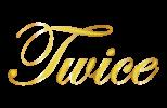 Twice Coiffure