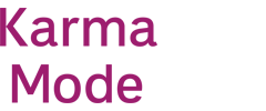 karma-mode-240x100