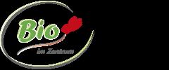 logo-bio-240x100