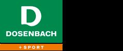 logo-dosenbach-240x100-17