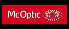 logo-mcoptic-2021