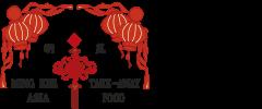 logo-mingkee-240x100