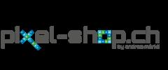 logo-pix-shop-240x100