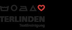 logo-terlinden-240x100