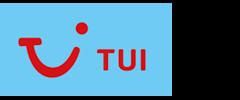 logo-tui-2017-240x100