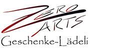 logo-zero-240x100