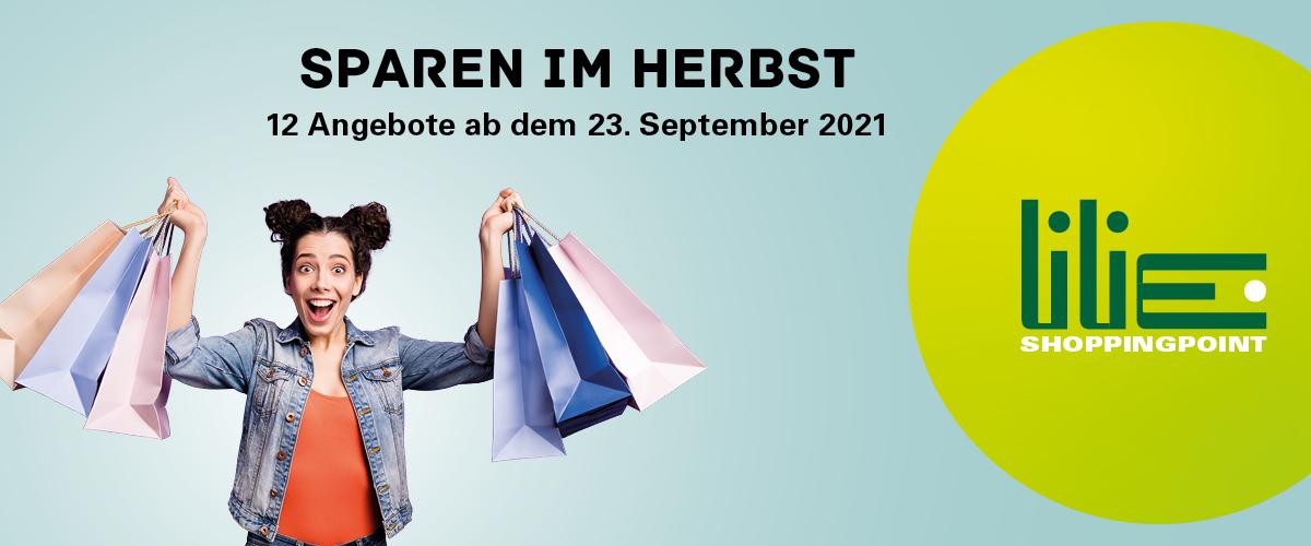 RZ_LIL_Bonflyer_Herbst21_WEB